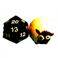 Sheep&Dice2.3