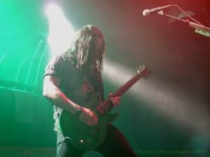 Bryan Wickmann