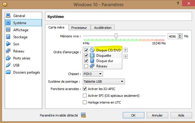 disquetop