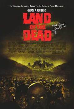 LAND-OF-DEAD2