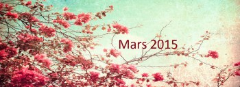 mars2015-diapo