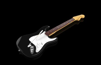 guitare rb4