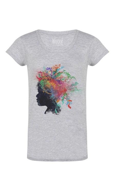 t-shirt-wild-child