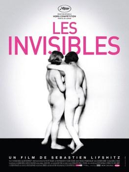 120x160 Invisibles