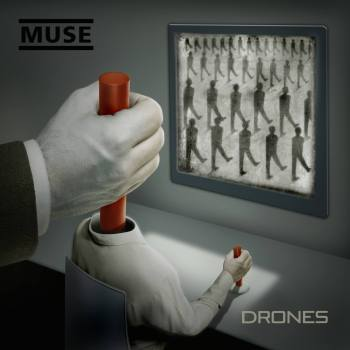 drones-cover