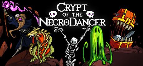 crypt logo