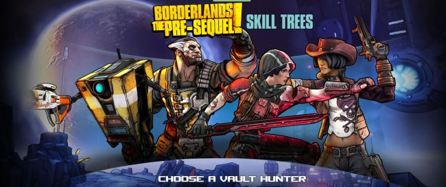 borderlands-the-pre-sequel-650x273