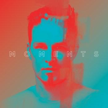 moments-1024x1024