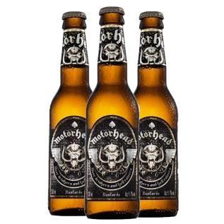 biere-motorhead-bastard-33cl
