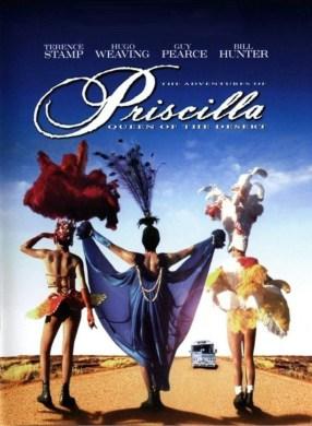 Priscilla_folle_du_desert