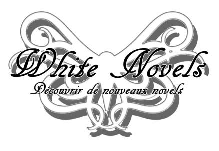 White Novels