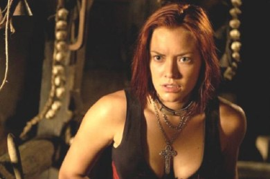 bloodrayne-movie-picture-12