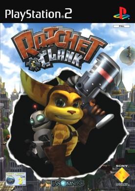 ratchet-clank-4e261aa1c5309