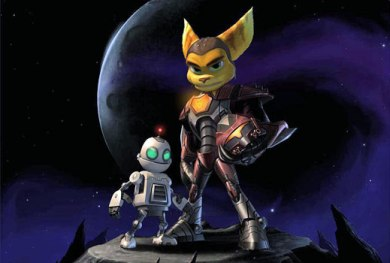 ratchetandclank423F