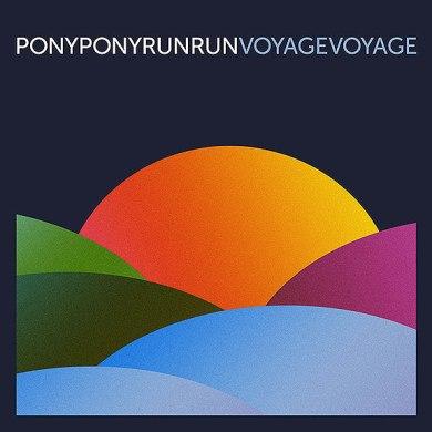 PPRR-Cover-VoyageVoyage
