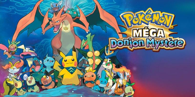 SI_3DS_PokemonSuperMysteryDungeon_frFR