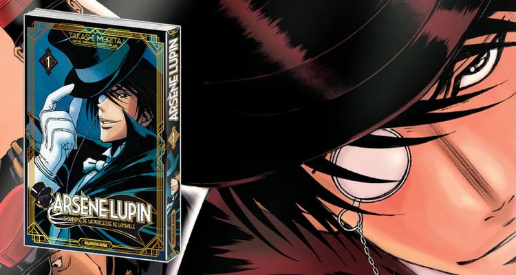 manga-arsene-lupin-kurokawa-750x400