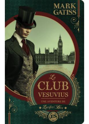 Le-Club-Vesuvius-couv