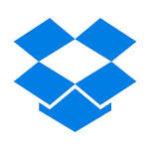 Même si vous ne connaissiez pas le Cloud Computing, vous connaissiez forcément DropBox !