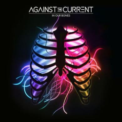 in our bones
