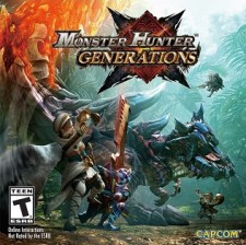 Monster_hunter_generations_cover_art