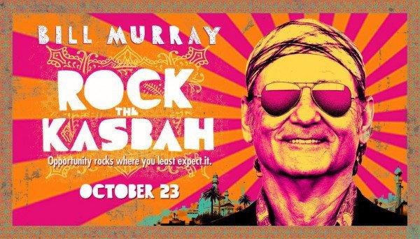 Rock-the-Kasbah-Movie-600x342