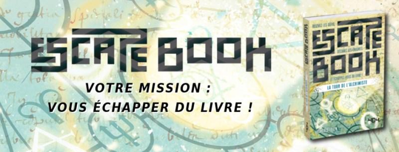 ban_site_escapebook_940x360