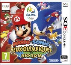 mario-sonic-aux-jeux-o-5702d828e19c4