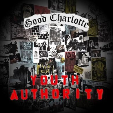 Good-Charlotte-Youth-Authority-2016-2480x2480