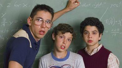 freaks-geeks 2