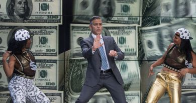 richard-moneymonster-1200x630-1463152794
