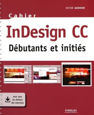 cahier-indesing