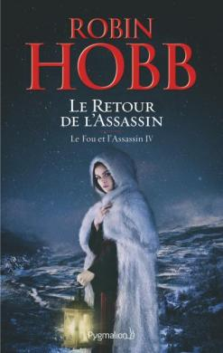 assassin-et-le-fou-4