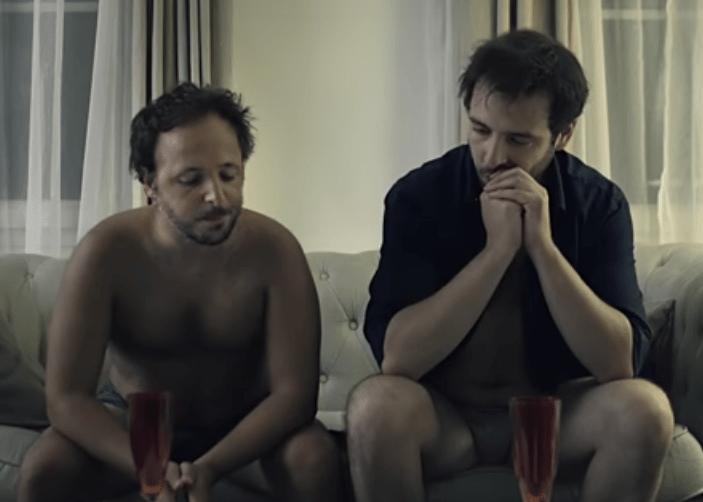 1ere experience gay rencontre gay dijon