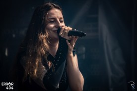 Cellar Darling au Download festival Error404 par Romain Keller