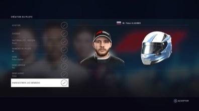 F1 2018 test PS4 error404 (1)