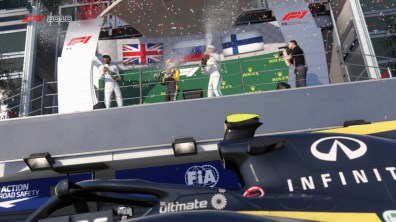 F1 2018 test PS4 error404 (5)