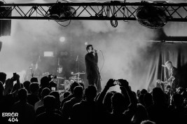 The Amity Affliction (photo Juliette Plachez) (11)
