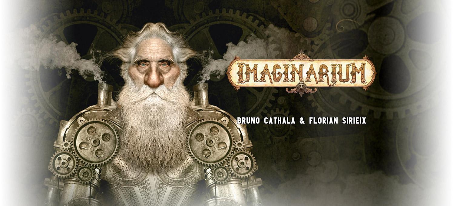 fond_imaginarium