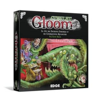 gloom-cthulhu-gloom