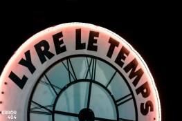 Lyre le temps New morning - Error 404 - Juliette Plachez-1-4