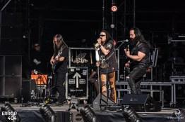 Dream Theater   Photographe Romain Keller   Média Error404