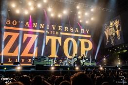 ZZ Top | Photographe Romain Keller | Média Error404