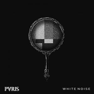 Review : PVRIS – White Noise