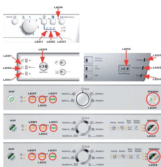 paykel dishwasher