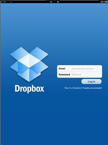 Dropbox Login Guide Step By Step Sign In Instructions