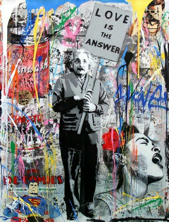 ifac-arts-mr-brainwash-love-is-the-answer-952150255.jpg