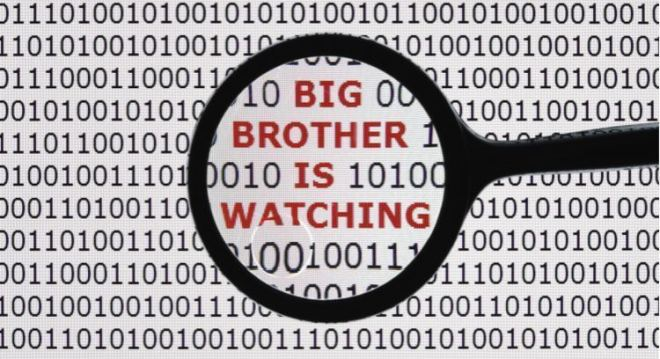 Big-Brother 2