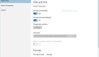 0xC0000005 access violation Windows 10 Error Fix - Error Fixer
