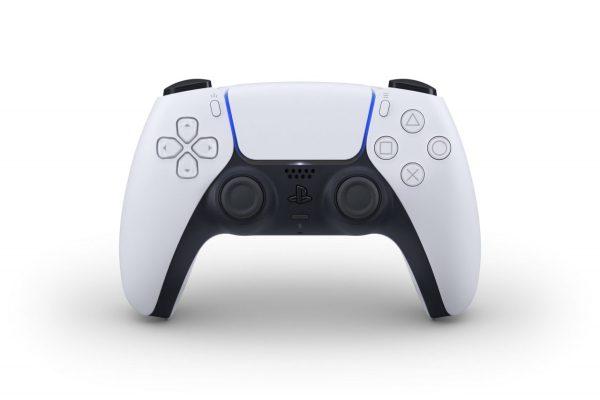 PS5 DualSense Playstation 5